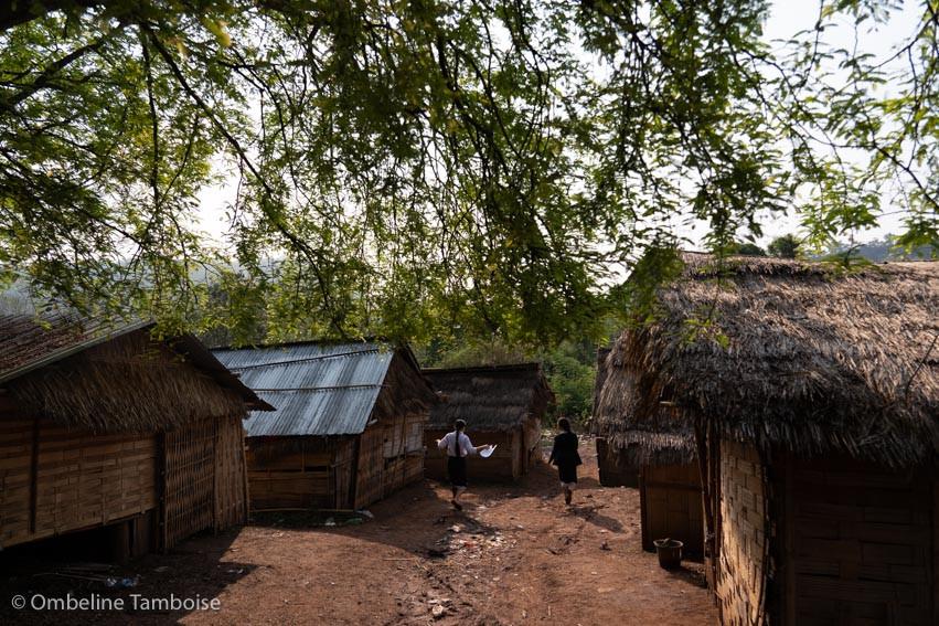Un village d'enfants Large-12.jpg