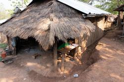 Un village d'enfants