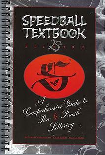 Speedball Textbook 25th Edition.jpg