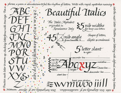 MaryLJohnson-Caligraphy-001.png