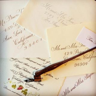Resized envelope samples.jpg