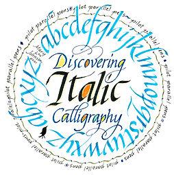 MLJ-Discovering-Italic-Calligraphy.jpg