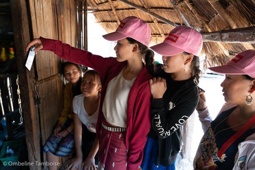 Un village d'enfants Large-53.jpg