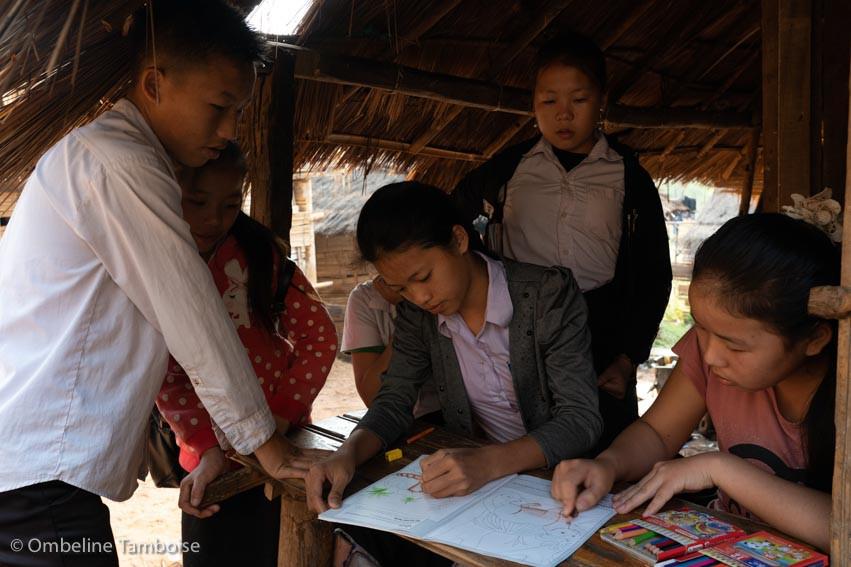 Un village d'enfants Large-35.jpg