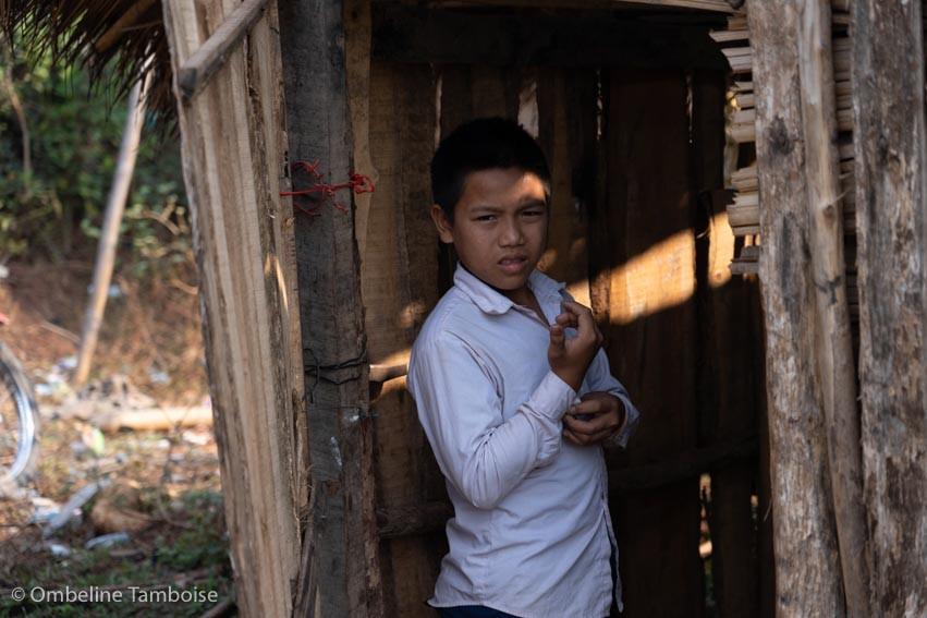 Un village d'enfants Large-13.jpg