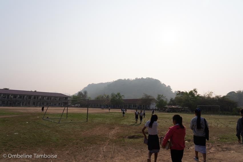 Un village d'enfants Large-17.jpg