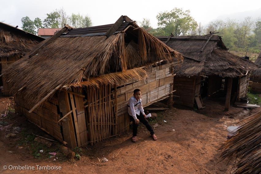 Un village d'enfants Large-11.jpg