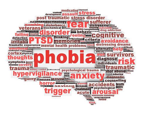 Phobia-2.jpg