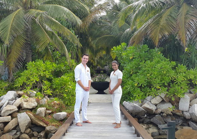 Christophe Champs Maldives.jpg
