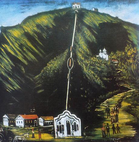 Pirosmani Funicular Tbilisi q..JPG