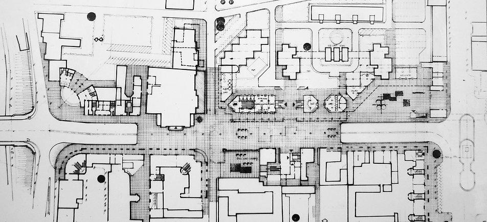 4a. MARJANISHVILI Rekonstruktion 1982 Sk