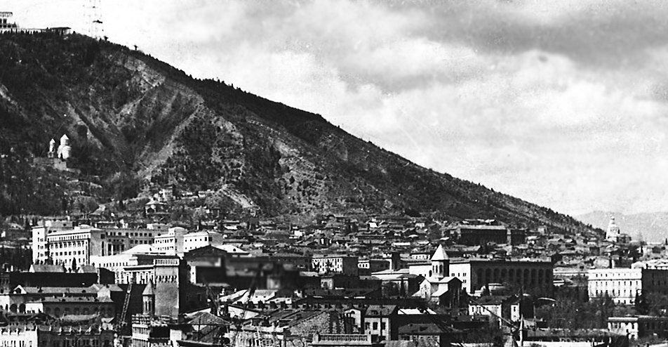 11a. Mtazminda, 1969, W. Kurtishvili Archives.jpg