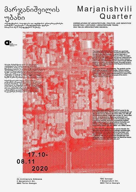 IRINA_poster2020A1-010_fin_fin_new_new00
