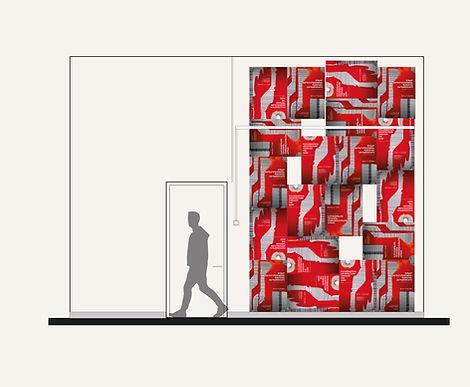 wand_instalation_boehm100-002 Kopie.jpg