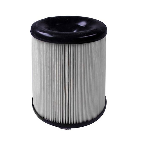 S&B INTAKE REPLACEMENT FILTER - DRY/DISPOSABLE