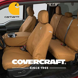 C59-CovercraftSeatCover-1.jpg