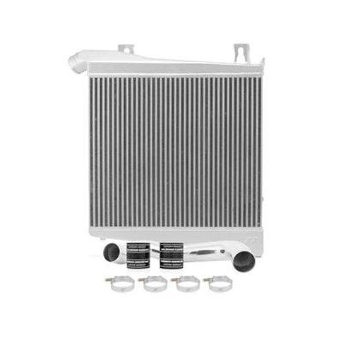 MISHIMOTO 6.4 Intercooler Kit