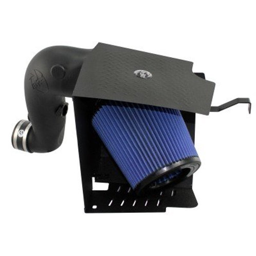 AFE STAGE 2 COLD AIR INTAKE SYSTEM TYPE XP 54-10932-1