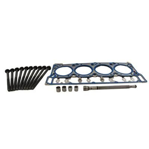 Powerstroke 6.0L Head Gasket Kit (2 Required) 20mm Allignment Dowels
