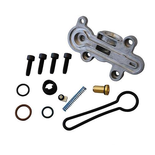 Ford OEM Blue Spring Kit - Fuel Pressure Regulator