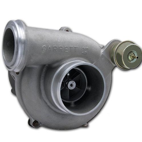 GARRETT 739619-5004S POWERMAX GTP38R BALL BEARING TURBOCHARGER
