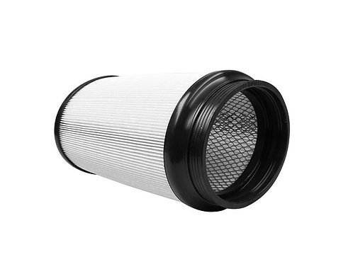 S&B Intake Replacement Filter (Dry Extendable)