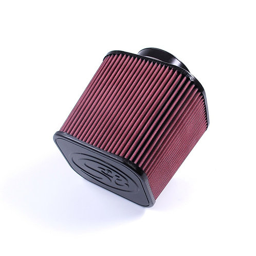 S&B Intake Replacement Filter (Cotton Cleanable)