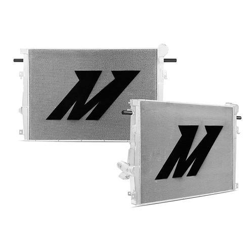 Mishimoto 6.7L Primary Radiator