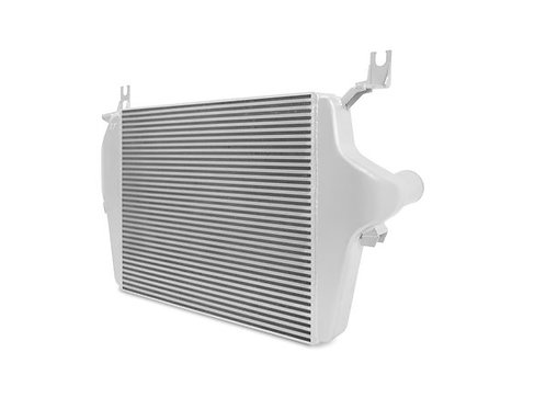 MISHIMOTO 6.0L Intercooler