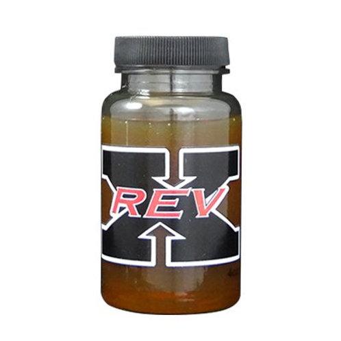REV-X REV0401 HIGH PERFORMANCE OIL ADDITIVE