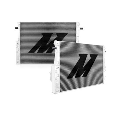 MISHIMOTO 6.4L Performance Radiator