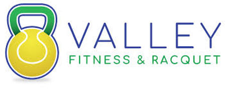 Valley Fitness and Racquet