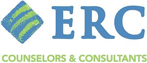 erc-logo-new.png