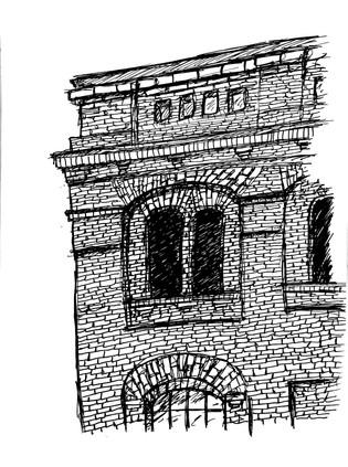 tekening 1.jpg