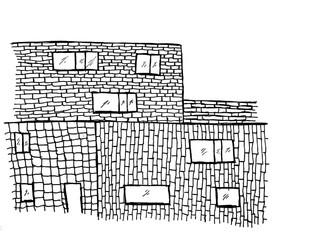 tekening 3.jpg