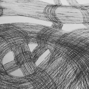 tekening 4.jpg