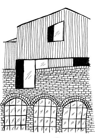 tekening 2.jpg
