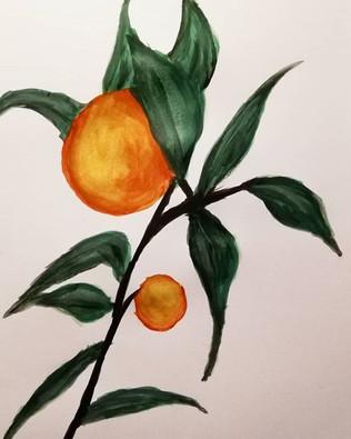 schilderij citrus.jpg