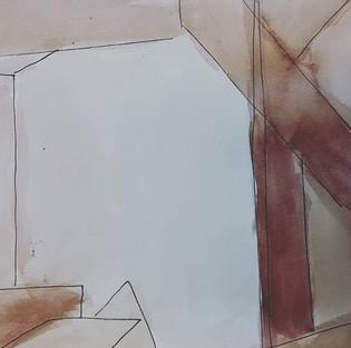 tekening 6.jpg