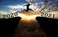 2020-2021-new-Year-e1609358544324.jpg