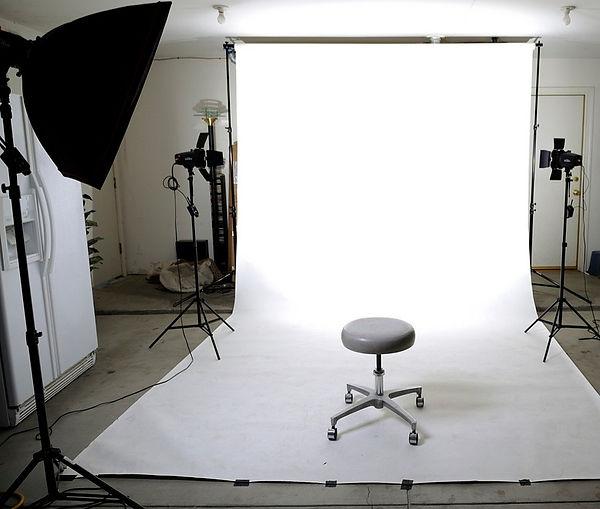 Studio-Interview OGS_edited.jpg