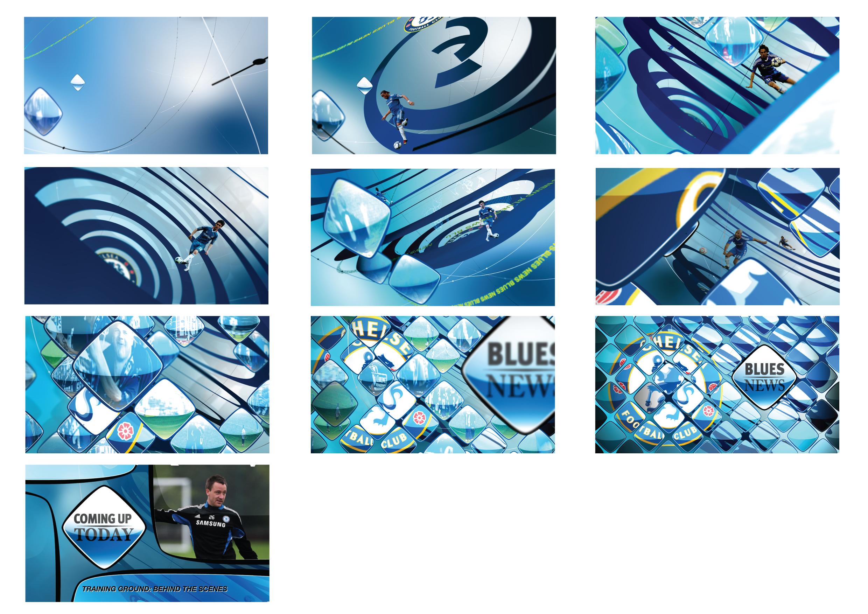 Binder1storyboarding and logos_Page_02