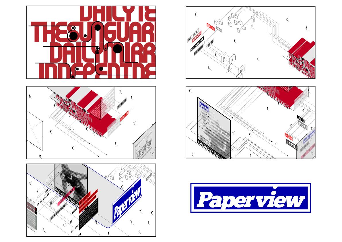 Binder1storyboarding and logos_Page_03
