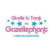 Gazellephant Logo.jpg