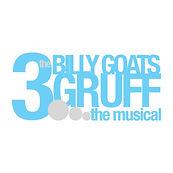 Billy Goats Gruff Logo.jpg