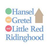 Hansel Gretel Little Red Logo.jpg