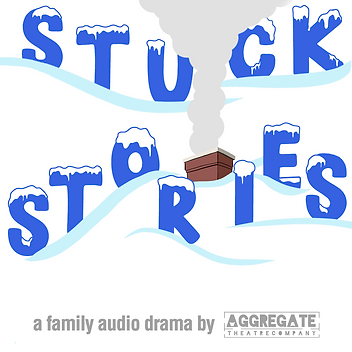 Stuck Stories Cover Art.png