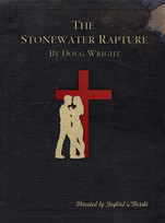 The Stonewater Rapture