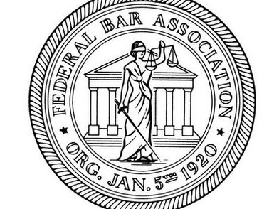Abington Emerson to Participate in Opportunity Zone Webinar for the Federal Bar Association