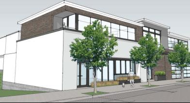 Abington Emerson Acquires A Development Project In Encinitas, California